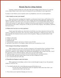 How To Start Your Resume Sample Caregiver Samples Objective