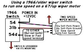 1958 vw van wiring diagram bus flying v info o diagrams schematics full size of 1958 vw bus wiring diagram admirable images of beetle diagrams great view topic