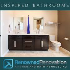 dallas bathroom remodel. Renowned Renovations Inspired Dallas Bathroom Remodeling Remodel