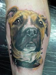 Search Results Realistic Tattoos Hunt Free Tattoo Design