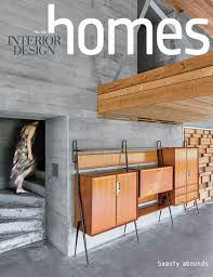 The best 5 USA interior design magazines New England Home December 2015 interior  design magazines The ...