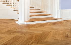 wood floor designs herringbone. Modren Floor Wood Floor Patterns Herringbone Flooring Intended Designs