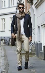 Best 25 Urban Men S Fashion Ideas On Pinterest Summer Outfits