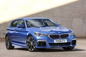 new bmw 2018. fine new bmw 1 series 2018 render for new bmw e