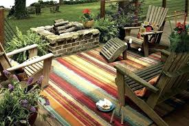 rv patio rugs fresh patio mats and coffee area rugs patio mat outdoor round rugs for