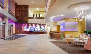 architecture and interior design. Corporate-lobby-design-caresource-dayton-oh Architecture And Interior Design E