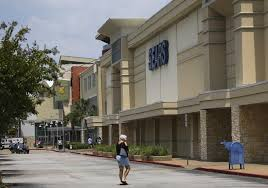 sears to shutter in high performing memorial city mall