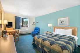 Americas Best Value Inn Hibbing Hotel Super 8 Grand Rapids Mn Bookingcom