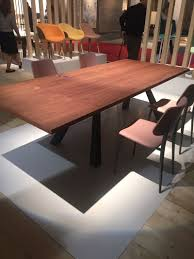 gallery unique dining tables share