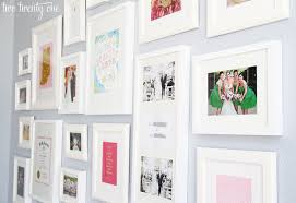 office wall frames. Fancy Design Ideas Ikea Gallery Wall With Home Office Decorating Two Twenty One Frames