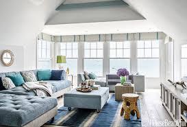 living room furniture decorating ideas. General Living Room Ideas Home Interior Design Furniture Decorating Accessories D
