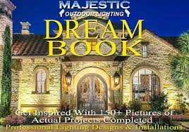 picturesque landscape lighting dallas majestic outdoor lighting dream book greenlee landscape lighting dallas texas