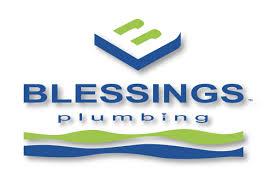 plumber virginia beach. Contemporary Plumber Licensed And Bonded Plumber Virginia Beach  Commercial Residential Plumbing For