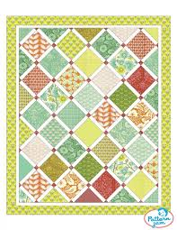 Pattern Jam - Easy Quilt Design Tool | Quilt design, Patterns and ... & Pattern Jam - Easy Quilt Design Tool - Diary of a Quilter - a quilt blog Adamdwight.com