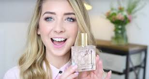 valentines makeup tutorial zoella you zoella makeup 2 zoella launches sweet inspirations here s everything you