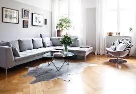 10ideas-to-steal-from-scandinavian style interiors- ITALIANBARK -  interiordesignblog (