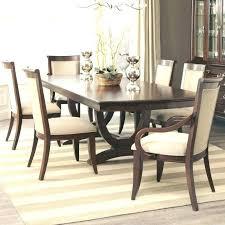 comfy dining room chairs. Comfy Dining Room Chairs Medium Size Of Arm Leather C