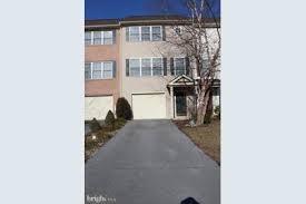 57 Effie Ln, Martinsburg, WV 25404 - MLS WVBE159844 - Coldwell Banker