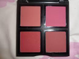 palette and the shades sam 7653 sam 7504