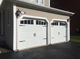 Door Garage Garage Door Springs Garage Doors Phoenix Az Garage A1 ...