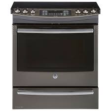 Kitchen Appliances Whole How Much Kitchen Space Do I Need For My New Appliance Best Buy Blog
