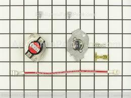 70 series dryer fuse box electrical circuit electrical wiring diagram whirlpool 279816 dryer thermal cutoff kit appliancepartsprosrhappliancepartspros 70 series dryer fuse box at innovatehouston