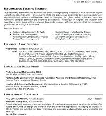 International Broadcast Engineer Sample Resume Delectable Broadcast Engineer Resume Nmdnconference Example Resume And