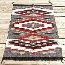 american indian rugs rugs 2 native american style rugs