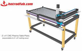 cnc plasma table plans. name: table image.jpg views: 2515 size: 134.6 kb. custom 2x4 cnc plasma cnc plans c