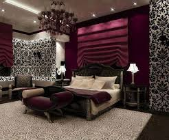 Modern Interior Home Design Wallpaper Available at Ambience Surface Dcor  in Vashi and Thane.