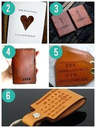 third year wedding anniversary gift ideas wedding anniversary gifts for the year 6 month wedding anniversary