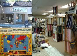 The Material Girls Quilt Shop Dearborn Michigan | Online Fabric ... & The Material Girls Quilt Shop Dearborn Michigan Adamdwight.com