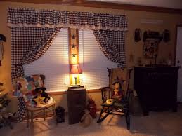 Primitive Decor Living Room Primitive Decorating Ideas For Living Room Primitive Decorating