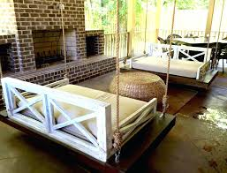 rustic daybed porch swing porch and landscape ideas rustic daybed porch swing diy daybed porch swing