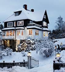 573 best Beautiful Homes images on Pinterest   Beautiful homes ...