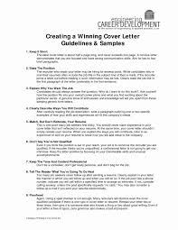 Cover Letter Paragraphs 2nd Paragraph Examples Application First