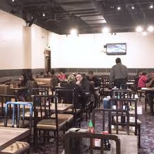 photo of champion grill buffet merced ca united states