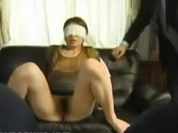 Japanese housewife fucked by stranger