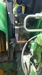 john deere fuse box location wiring library location of fuse box for 5085m 1494724567484 jpg