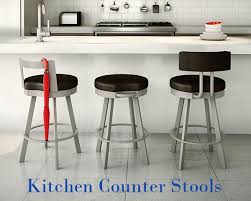 Small Picture Kitchen Top 25 Best Counter Stools Ideas On Pinterest With Regard