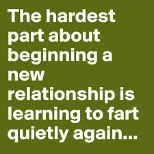 New Relationship Quotes Fascinating New Relationship Quote Quote Number 48 Picture Quotes