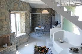 Airi Villa Villa Azzuro Mykonian Villa Villas For Rent In Mykonos South
