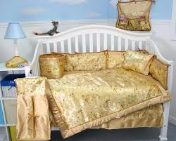 incredible beautiful satin bedding set boy or girl 30 bagaga asian crib bedding sets ideas