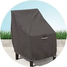 outside furniture covers. patio furniture outside covers