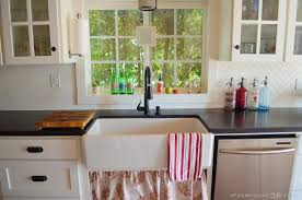 Wainscoting Kitchen Backsplash Beadboard Backsplash Farmhouse38
