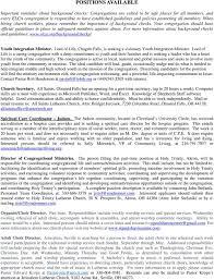 Paperback Writer Beatles Ap Art History Essay American Culture