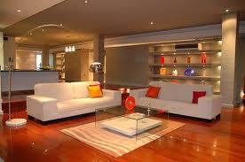 modern living room lighting. Living Room Lighting Ebay Modern A