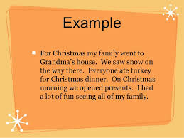 essay about christmas christmas essays essays on christmas  esl personal statement editor site for masters custom report happy dussehra quotes merry christmas essay in
