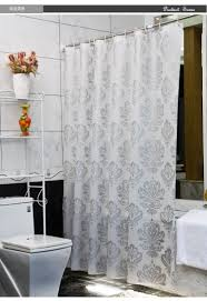 shower curtain shower environmentally friendly. Cheap Shower Curtains On Sale At Bargain Price, Buy Quality Curtain Acessories, Black Environmentally Friendly I