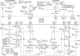 radio wiring 2 part